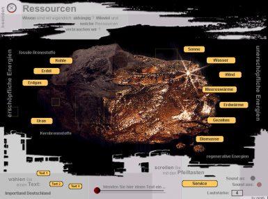ressourcen_masterscreen