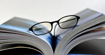 book-3969105_640