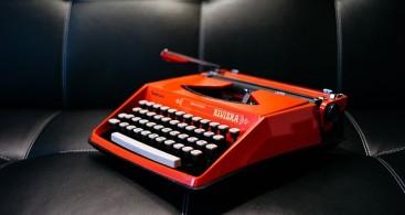 typewriter-1209082_640
