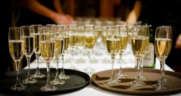 drinks-1283608_640