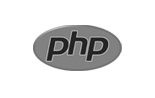 client_php