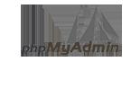 client_phpmyadmin