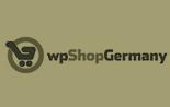 client_wpShopGer
