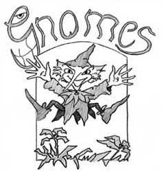 musik_gnomes1